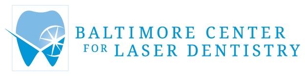 Baltimore Center for Laser Dentistry