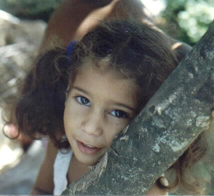 Dominican Kid
