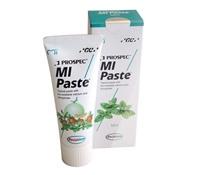 MI Paste  helps heal cavities