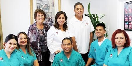 Panorama City Dentist | Dentist in Panorama City