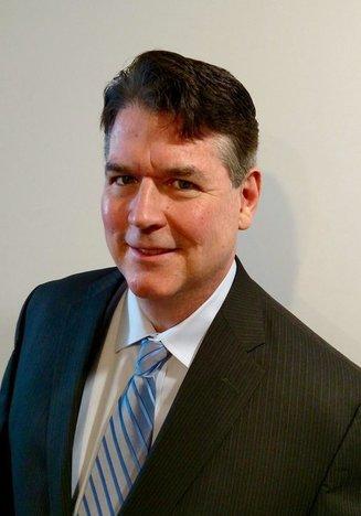 John Coolican DMD, FAGD in Scranton PA