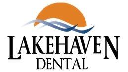 Lakehaven Dental