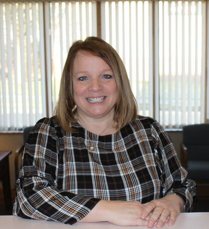 Jennifer Siwula Gill, DMD, LLC in Scottdale PA