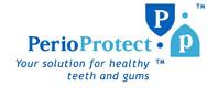 perioprotect_logo.jpg