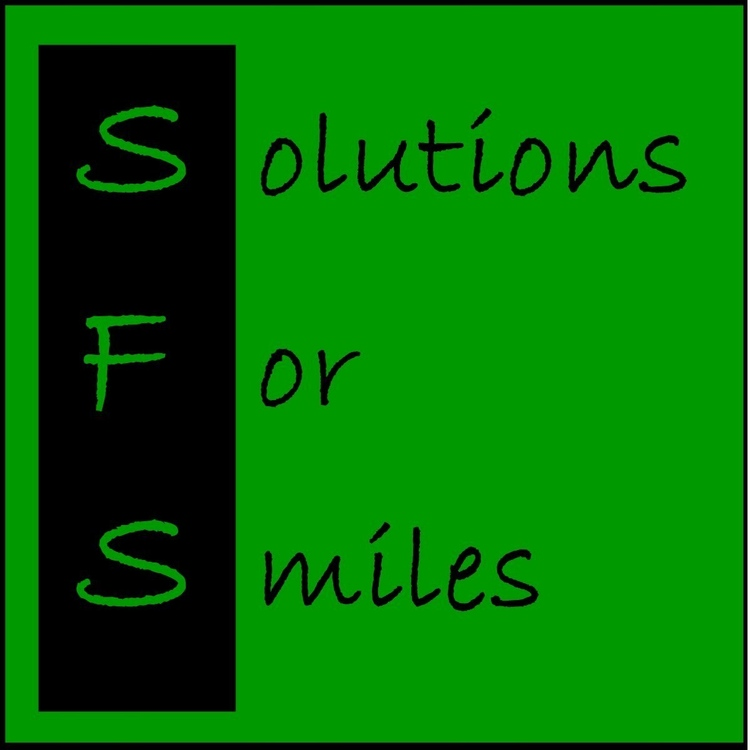 Solutions For Smiles