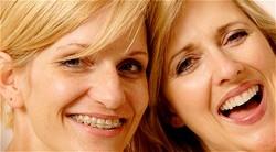 Clear Braces | Orthodontist Memphis, TN