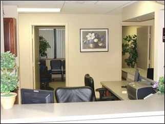 office_pic.jpg