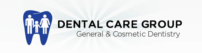 Dental Care Group General & Cosmetic Dentistry