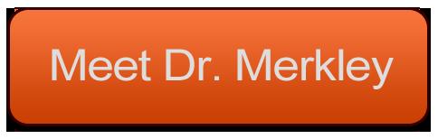 but_meet_dr_merkley.png