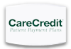 finance_careCredit.png