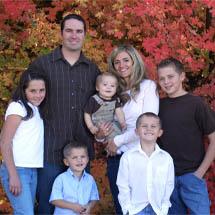 trish_family_2012.jpg