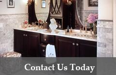 Melville Marble Tile and Granite, Granite in Melville, Kitchen Remodeling Farmingdale, Bathroom Remodeling