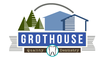 Grothouse Quality Dentistry