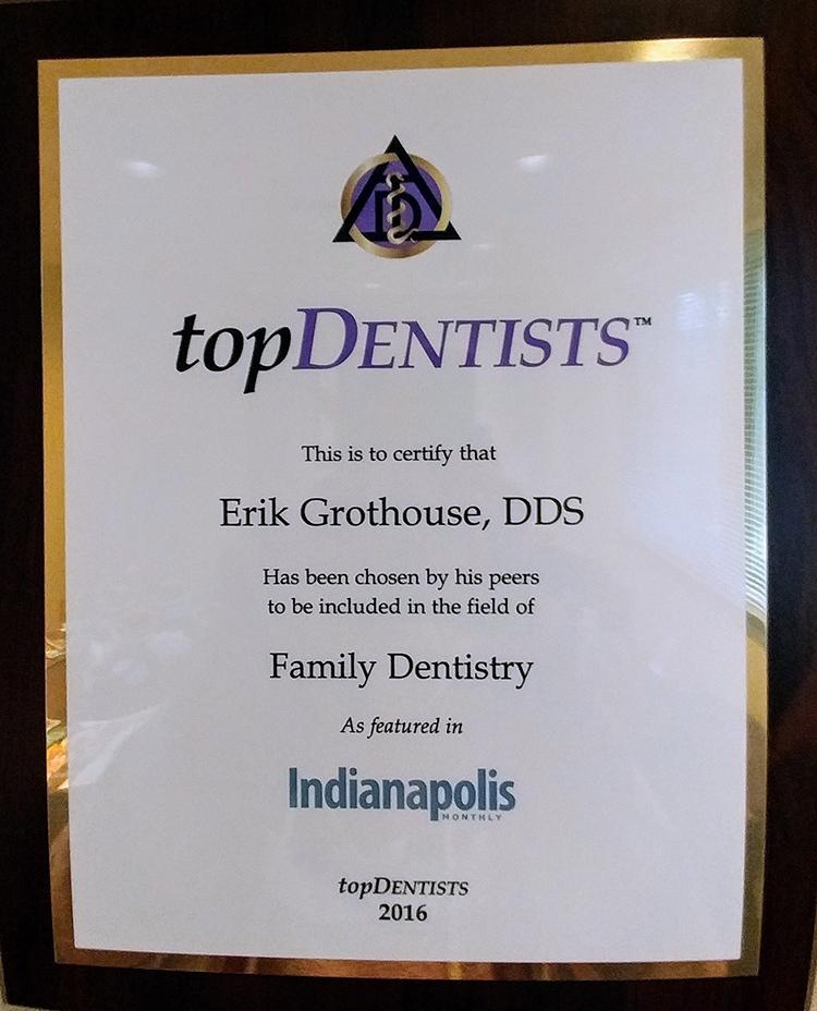 top_dentists.jpg
