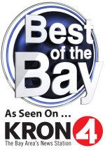 best_of_bay_logo_150x215.png