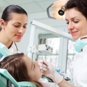Decatur Childrens Dentistry in Decatur TX