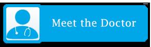 meet_the_doctor_button.jpg