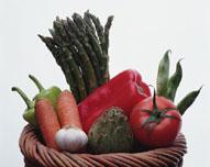 care_nutrition.jpg