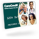 img_creditcard.jpg