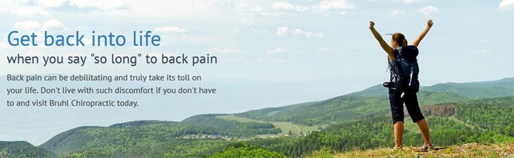back_pain_banner.jpg