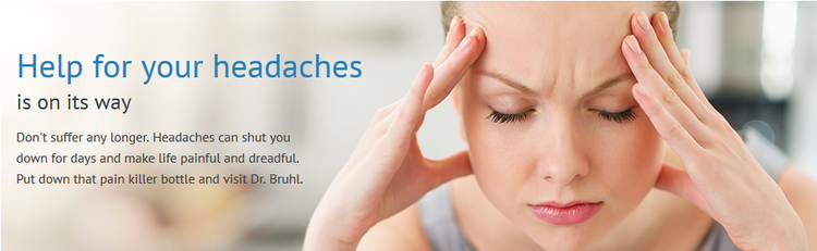 headaches_wellness_banner.jpg