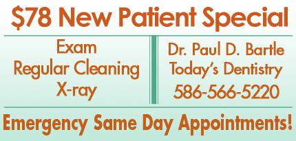 78_new_patient.png