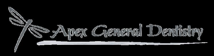 Apex Dentist | Apex General Dentistry