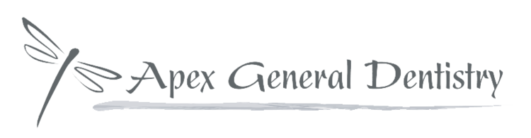 Apex Dentist | Apex General Dentistry
