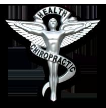 Santa Barbara Chiropractor | Santa Barbara chiropractic Home |  CA |