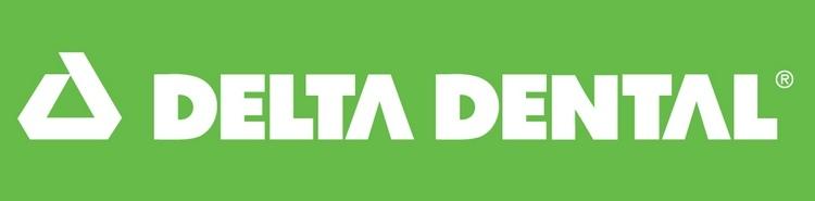 Delta_Dental.jpg