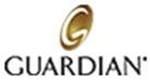 insurance_logo.jpg