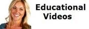 educational_videos3.jpg