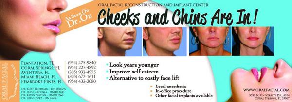 facial_implants_oral_facial.jpg
