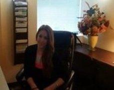 Mid-Hudson Oral and Maxillofacia Practice, PC in Kingston NY