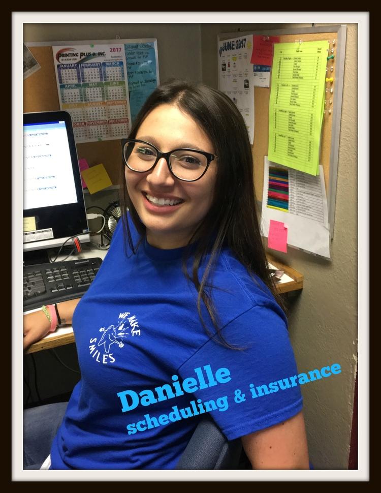Danielle_website.jpg