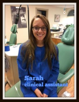 Sarah_Website_IMG_1518.jpg