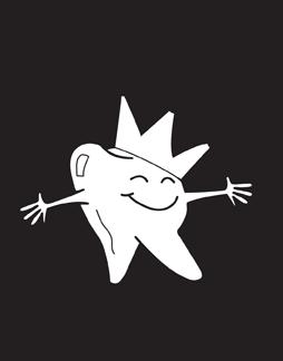we_make_smiles_logo.png
