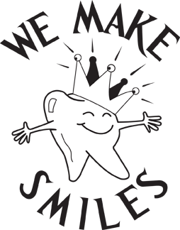 we_make_smiles_logo.png