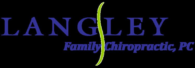Marietta Chiropractor   Langley Family Chiropractic