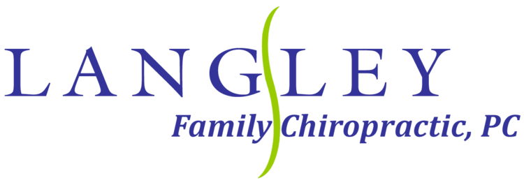 Marietta Chiropractor | Langley Family Chiropractic