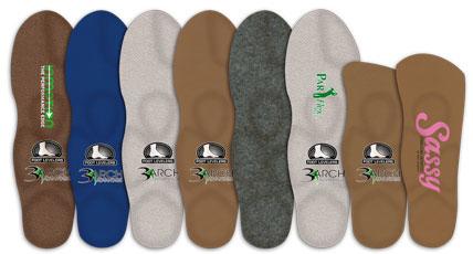custom_foot_orthotics3.jpg