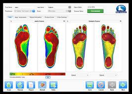 custom_foot_orthotics4.jpg