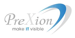 PreXion_Logo.png