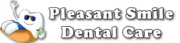 Pleasant Smile Dental Care