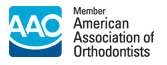 American_Association_of_Orthodontists