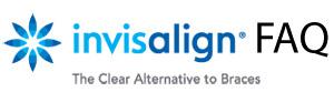 invis_logo_FAQ.jpg