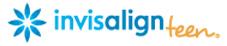 invis_teen_logo.jpg