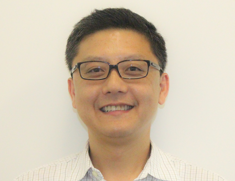 Milpitas Dentist | Dr. Kim Luu | Attuned Dental Care