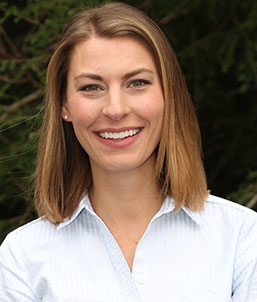 Dr. Jennifer P. Newsome, DDS