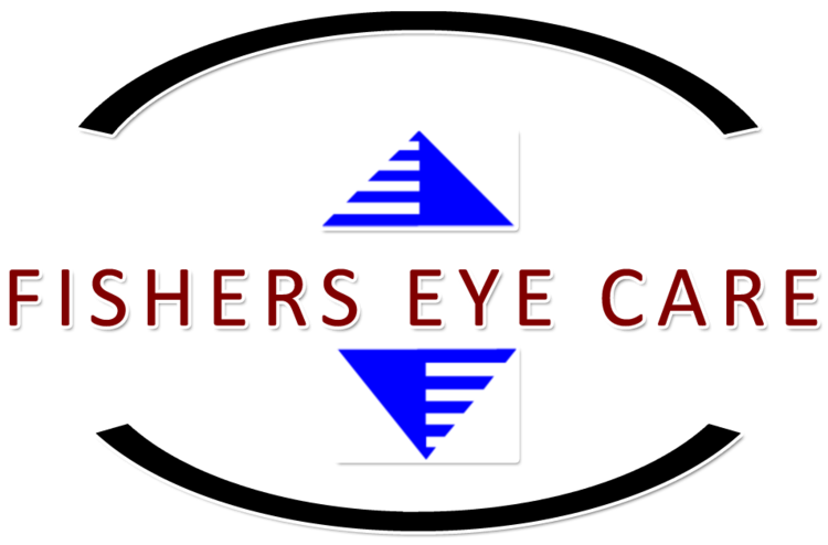 Fishers_eye_care.png